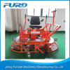 Ride on Concrete Power Trowel with Gasoline Engine for Sale