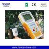 Plant Growth Solar Effective Radiation Portable Digital Photon Meter