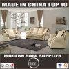 Miami Living Room Furniture Living Room Leather Sofa