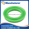 Customized Ageing Resistance PU Gasket