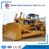 2017 Best Seller 16tons Standard Bulldozer with Advanced Design