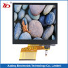 "3.5"" 320X240 RGB or MCU 16/18bit 45pin Touch Screen TFT LCD Display"