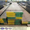 P21/NAK80 Hot Rolled Steel Products for Plastic Mould Steel