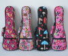 Ukulele Gig Bag Type Ukulele Shaped Bag