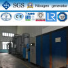 50Nm3/hr 99.999% high purity nitrogen generator for Tungsten industry annealing