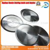 High Speed Steel Round Blades for Cutting Paper