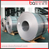 Cold Rolled Galvanized Gi Steel Coil