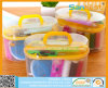High Quality of Sewing Kit for Household