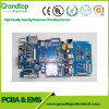 High Quality Multilayer PCB Assembly/PCB Manufacturer in Shenzhen