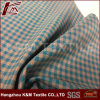 Garment Fabric TPU Color Film Polyester and Spandex Fabric