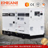 China Diesel Generator Manufacturer From 15kw Perkins
