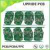 Multilayer PCB Project Printed Circuit Board for Mobile Phone Manufacture