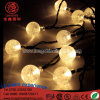 LED 10m Outdoor Christmas Decoration Ball String Light