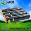 Compatible Color Toner Cartridge 106r00652/106r00653/106r00654/106r00655 for Xerox Phaser 7750