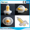 Dental Silicone Impression Material Dental Mixing Tips for Machine