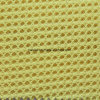 Popular Sports Shoe 3D Air Mesh Fabric