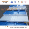 EPS Sandwich Panel Insulated Steel Roofing Panels