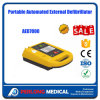 Medical Equipment Portable Full Automatic External Defibrillator