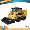 Mini Skid Steer Loader Yrx65