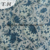 2015 Knitted Spandex Fabric Printed Textile Fabric