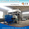 Pulp Remover/Paper&Bags Removing Machine/Blender Machine