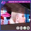 P10 Indoor Full Color LED Display Screen/LED Sign