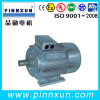 IEC Standard Cheap Three Phase Shanghai Motor