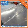 915*1830*0.5mm China Factory Rigid Transparent PVC Sheet