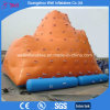 Inflatable Water Island Inflatable Sport Climbing Games