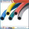 Popular Seller High Quality Oxygen Rubber Pipe