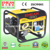 Home Use Silent Gasoline Generator