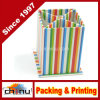 OEM Customized Christmas, New Year Gift Paper Box (9514)