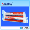 Pharmacy Popular Individual Pack Sterile Rolled Gauze Bandage