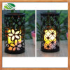 Solar Decorative Candle Light for Garden