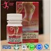 Beautiful Slim Body Lose Weight Capsule