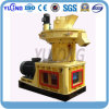 Hot Sale Yulong 1 Ton/Hour Biomass Sawdust Pellet Mill