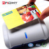 Card Doppia Tecnologia MIFARE 1k and 125kHz Chip Card