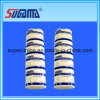 Polyester and Cotton Undercast Padding Roll