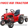 Kid Tractor, Kid Buggy, Kid Car, Kid Cart (MC-421)
