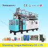 Plastic Oil Bucket and Jerry Can Blow Molding Machine