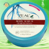 Zeal Cosmetic Body Scrub Cream (Whitening)