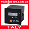 Single-Phase DC Digital Meter for Measuring Current, Digital Current Meter