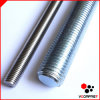 Threaded Rods (DIN975)