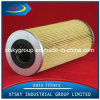 Good Quality Auto Car Fuel Filter (1R0756) with Brand