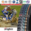 South Africa Motorcycle Tyre/Tire Dirt Bike off Road Tire