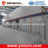 High Quality Color Coating Line