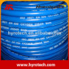 Hot Sale Oxygen Hose GOST 9356-75