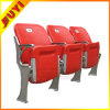 HDPE Folding Plastic Chair Stadium Chair for Sports Blm-4671