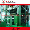 Expert Supplier of Spunbond Nonwoven Fabric Making Machine