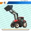 CE Certificate Front End Loader for Tractor Massey Ferguson, Belarus Minsk, Belarus Minsk